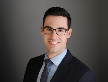 financial advisor planner ottawa chris ryan